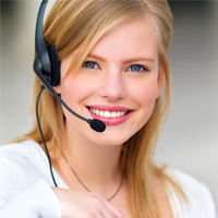 Call- und Customer Care Center